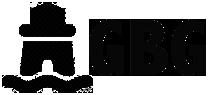 Göteborgsbladet Logo